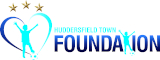 Huddersfield Town Foundation